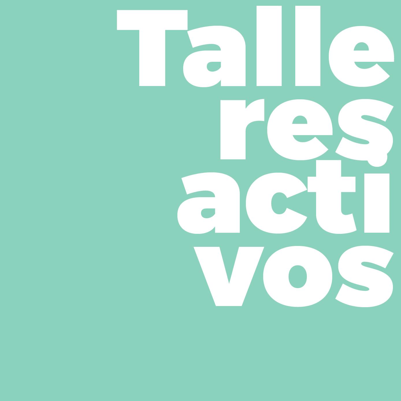 talleres-17